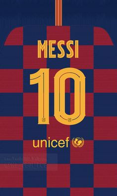 Juventus Wallpapers, Lionel Messi Wallpapers, Barcelona Team, Barcelona Football, Messi Soccer, Messi 10, Messi Pictures, Messi Shirt, Fc Barcelona Wallpapers