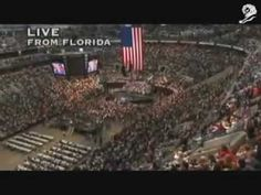 Cannes Lions 2009 - Titanium & Integrated Lions Grand Prix - Obama for America - YouTube