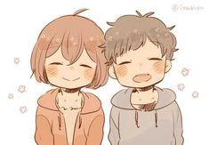 Cute Couple Poses, Anime Love Couple, Couple Cartoon, Cute Couples, Cartoon Girl Drawing, Cartoon Drawings, Amazing Drawings, Cute Drawings, Cute Anime Pics