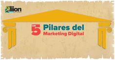 marketing-digital-pilares-liion