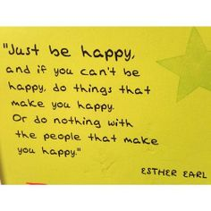 This Star Won't Go Out, by Esther Earl - I need to read this book