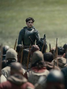 Joel Edgerton, Helena Bonham Carter, Martin Scorsese, Prince Charles, Brad Pitt, Robert Pattinson, Simon Astier, Hero Corp, The King Timothee Chalamet