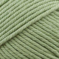 Rowan Handknit Cotton #amidsummerknitsdream #loveknittingcom