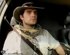 Henry Cavill-Driven to Extremes Discovery UK 2013-Screencaps-114 by Henry Cavill Fanpage, via Flickr