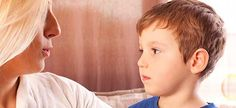 My Aspergers Child: Coping with Divorce: Help for Kids on the Autism Spectrum