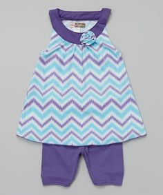 Sunny Frolic: Girls' Sets   Daily deals for moms, babies and kids