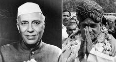 देश के पहले गैर कांग्रेसी प्रधानमंत्री अटल बिहारी वाजपेयी (Atal Bihari vajpayee) का 93 साल की उम्र म... Greek, India, Statue, Art, Art Background, Goa India, Kunst, Performing Arts, Greece