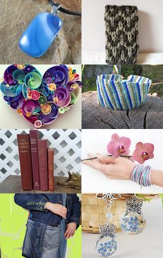 Just beautiful!! by Christine Jones on Etsy--Pinned with TreasuryPin.com