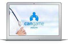 #recurso Cangame: juego para ayudar a individualizar el aprendizaje. #aulas_TEA #TEA