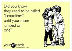 I love witty humor Funny Cute, Hilarious, Funny Stuff, Funny Memes, Mama Jokes, Belly Laughs, E Cards, Someecards, Humor