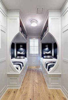 Small Transitional Bedroom Furniture With Twin Beds Dwellingdecor Schlafzimmermöbel 30 Best Kids Bedroom Furniture Ideas Small Bedroom Furniture, Home Bedroom, Bedroom Decor, Bedroom Small, Small Rooms, Small Beds, Corner Furniture, Office Furniture, Small Spaces
