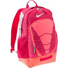 We love this cute, sporty Nike backpack! Nike Shoes Cheap, Running Shoes  Nike 9dc88dec59