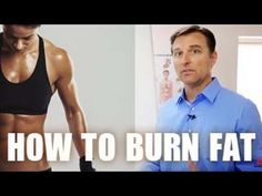 Dr Berg explains a specific diet and weight loss plan for people with a Thyroid Body Types. Weight Loss Plans, Fast Weight Loss, Healthy Weight Loss, Losing Weight, Dr Eric Berg, Dr Berg, Body Type Quiz, Body Types, Diet Motivation