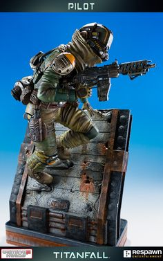 Titanfall-pilot-par-gaming-heads