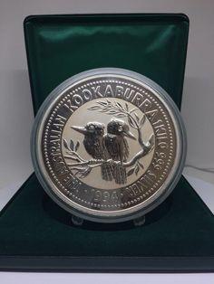 1 Kilo Coins의 최고 인기 이미지 73개 Silver Coins Silver Quarters