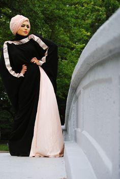 NA Exclusive Abayas http://thehijablog.files.wordpress.com/2013/07/dsc_08861.jpg