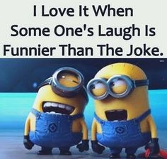 Random Funny Minions images sept 2015 (12:26:35 AM, Wednesday 16, September 2015 PDT) – 10 pics