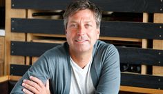 Celebrity chefs in our Cookery Theatre at Festival of Food & Drink John Torode, Happy 26th Birthday, Pleasing People, Love To Meet, Tv Presenters, Food Festival, Celebrities, Instagram Posts, Mens Tops
