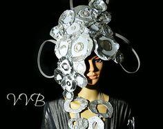 lady gaga golden costume - Buscar con Google