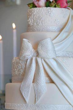 bolo de casamento fotos 1.jpg (550×826)