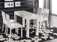 Tavolo cassapanca ~ Falegnameria bensi.. tavolo con piano in rovere antico e basameto