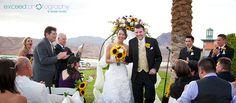 Wedding of Garrett and Heather/ The Lake Club at The Lake Las Vegas/ Las Vegas Photographer Exceed Photography - Las Vegas Event and Wedding Photographer