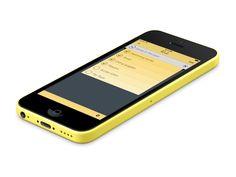 Redo App (iOS)
