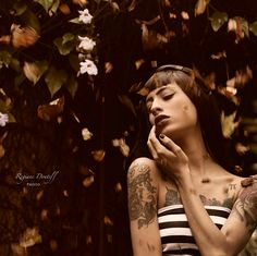 Fantasy.... com @mari_almeida011 ❤  #regianedoutellphoto #ensaio #saopaulo #wsjrluz #fineartbrasil #fineart #jrluzfotografia #cenaviva #cenavivaestudio #streetphotography #model #modeling #canonphotos #canon_photos #canonbr #canon #canon_official #fantasy #art #photo #instagood #instamood #picoftheday #pictureoftheday #leaves