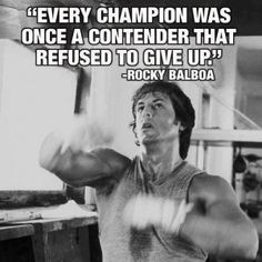 ChampionStrong!