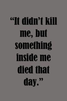 Sad Love Quotes (Sad Relationship Quotes)