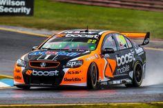 Australian V8 Supercars, Super Cars, Racing, Retro, Vehicles, Sports, Running, Hs Sports, Auto Racing