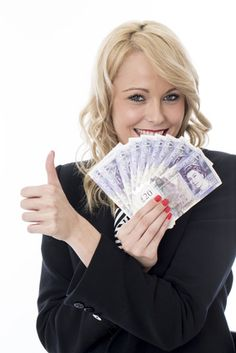 Loans for bad credit in nj image 7