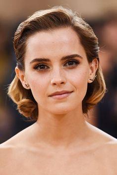 Emma Watson - Met Ball 2016
