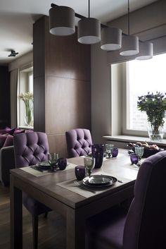 Интерьер, Современный, Кухня, гостиная совмещенная с кухней,гостиная-кухня,гостиная, совмещенная с кухней,дерево в интерьере,деревянные панели,