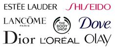 Great skin care products at ‎GM Trading, Inc in ‎wholesale- all branded products available Cosmetic Logo, Lancome Paris, Olay, Estee Lauder, The Body Shop, Loreal, Fragrance, Logo Design, Perfume