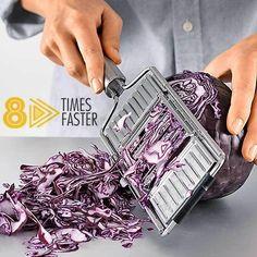 Multi Usage, Vegetable Slicer, Grater, Kitchen Tools, Kitchen Gadgets, Cooking Gadgets, Cooking Stuff, Cooking Utensils, Shopping