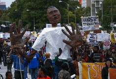 Η ΜΟΝΑΞΙΑ ΤΗΣ ΑΛΗΘΕΙΑΣ: Δήμαρχος Στυλίδας: «Παντρευτείτε μετανάστες και φτ...