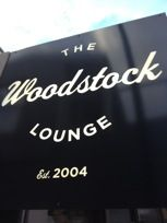 Eat and drink - Woodstock Lounge (woodfired oven pizza)  70 Roodebloem Rd   021 448 3338
