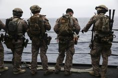 Together we stand. Usmc Recon, Tactical Life, Tactical Gear, Together We Stand, Military Drawings, Military Police, Military Quotes, Army Veteran, Us Marines