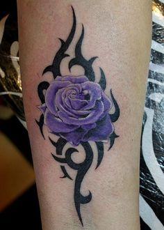 Best Tribal Tattoo Designs - Our Top 10 Picks | StyleCraze