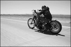 Good Morning Folks! Kickstart your day - have a nice one! #motorcycles