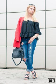 Blogging Tipps -for Blogbeginners & OOTD #black #autumntrend #trend #style #fashion #munich #münchen #mode #herbsttrend #damenmode #blogger #fashionblogger