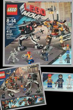 Lego #TheAngryBirdsMovie ... Piggy Plane Attack for Zaki from Daddy ...