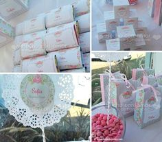 welcome home party ideas Birthday Party Decorations, Party Themes, Birthday Parties, Happy Unbirthday, Welcome Home Parties, Candy Bar Party, Bird Party, Tea Party, Baby Shower Vintage