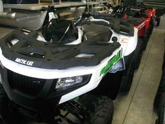 New 2016 Arctic Cat Alterra 700 XT ATVs For Sale in Michigan. 2016 Arctic Cat Alterra 700 XT, 1.9% FINANCING $0 DOWN FOR 60 MTHS - Sale Price: $9,363* MSRP: $10,399. The minimum operator age of this vehicle is 16. >* Plus Freight and Prep