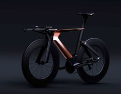Hier findet Ihr eine kleine Übersicht von Designbikes die so auf der  Welt rumschwirren. Von namenhaften Herstellern, manufaktur  Einzelanf...