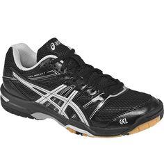 de2180655 ASICS Women s GEL-Rocket 7 Volleyball Shoes. Taladros Del VoleibolZapatillas  ...