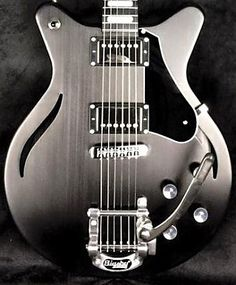 1000 images about soundholes and f holes on pinterest archtop guitar guitar and custom guitars. Black Bedroom Furniture Sets. Home Design Ideas