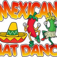 El Jarabe Tapatio - Mexican Hat Dance [ LiamZito Remix ] by ℒiΔℳ Ƶiţʘ on SoundCloud