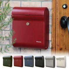 郵便ポスト・デザイン表札通販|ジューシーガーデン【公式】 和風に似合うポスト・表札・照明・ガーデングッズ特集 | TOP1 | TOH1 | TOW1|